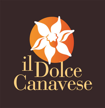 Il Dolce Canavese